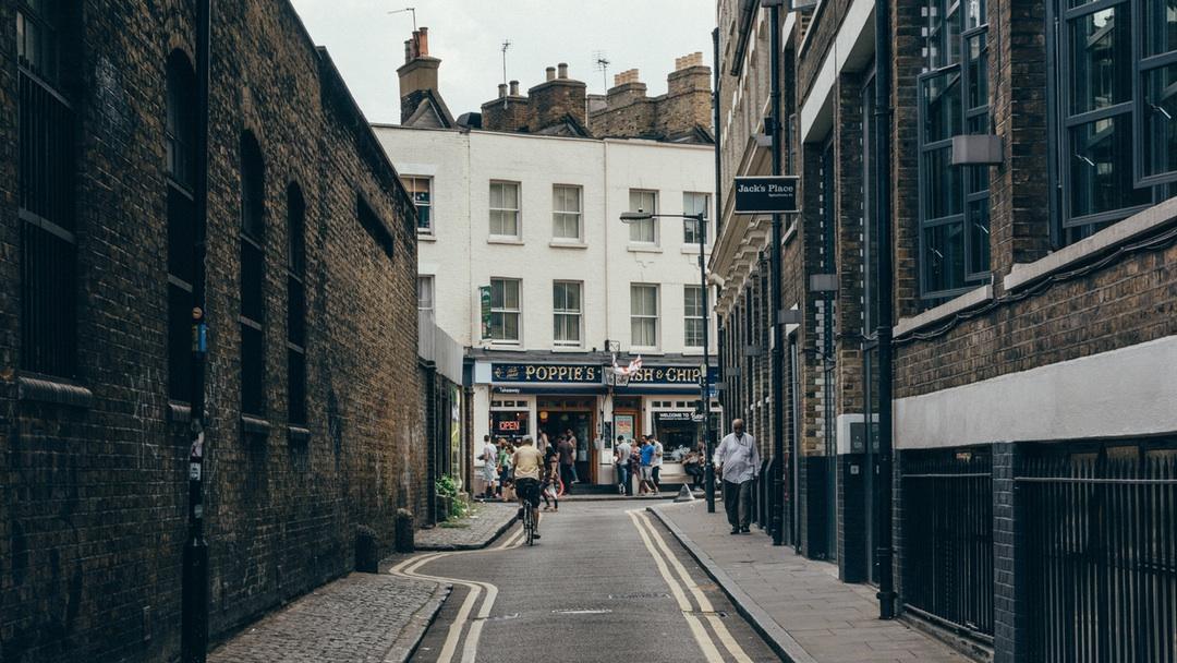 DeathtoStock_London6